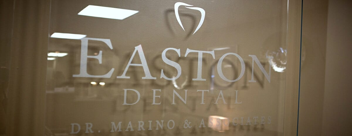 affordable dental care in cleveland heights