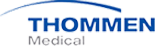 thommen medical logo